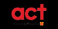 ACTcos