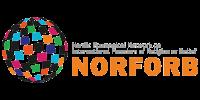 norforb_logo for website
