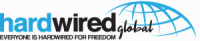 HWG_Logo