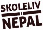 skoleliv-i-nepal