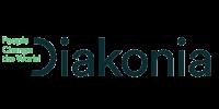 diakonia2