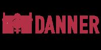 DANNER_Logo_rød_horizontal_edit