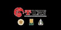 Logo ICRS_edited